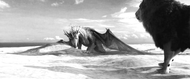 Dragon Aslan