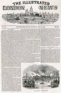 Illustrated_London_News