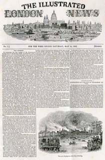 Illustrated_London_News