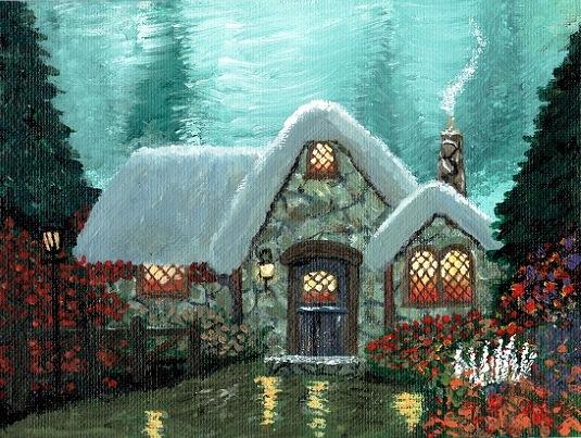 Cottage034