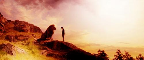Edmund-Aslan