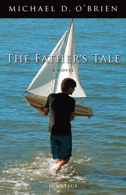 fathers-tale