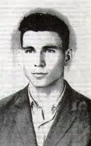IvanMoiseyev