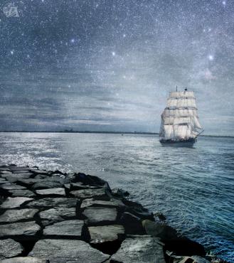 sailing to byzantium.png